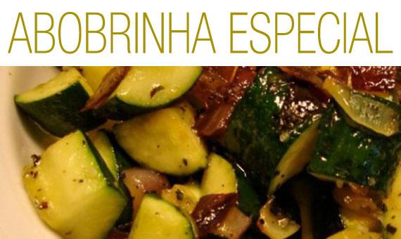 abobrinha-especial